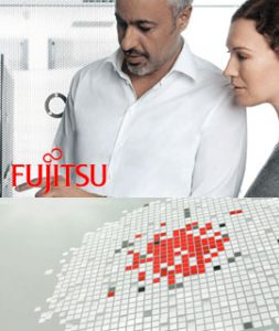 Serveurs Fujitsu, optimisation des ressources