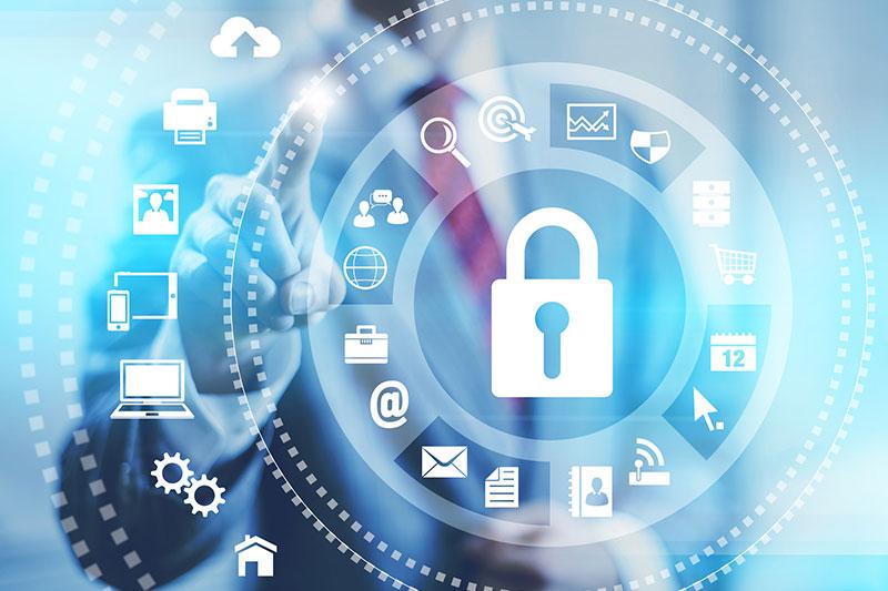 Solutions réseau sécurité hybride