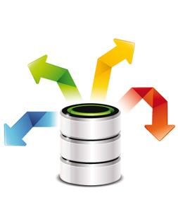 Stockage et sauvegarde des données