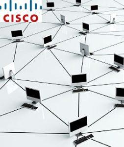 Collaboration Cisco