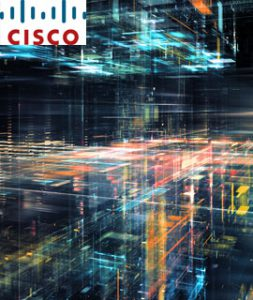 virtualisation-cisco02